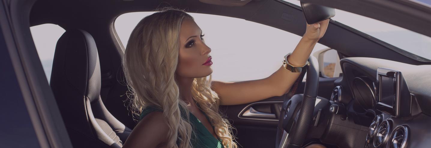 Девушка модель видеочата как заработать срочно требуются девушки для удаленной работы
